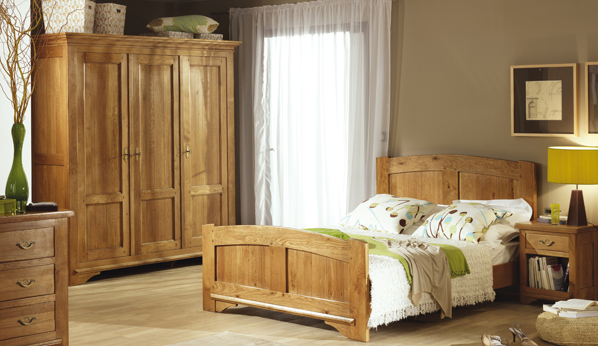 les meubles campagnards meubles girardeau. Black Bedroom Furniture Sets. Home Design Ideas